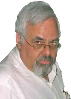 Stephen Suleyman Schwartz