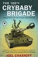 The 188th Crybaby Brigade